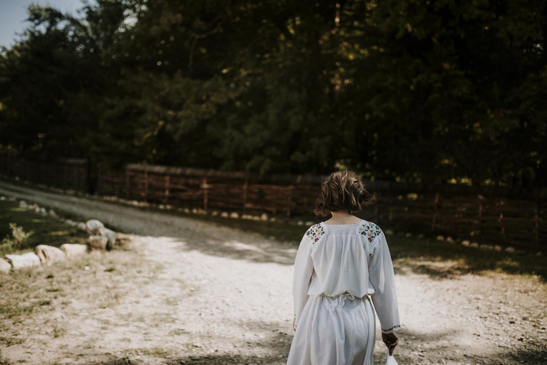 Nunta ALECSII (22)