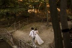 Nunta ALECSII (757)